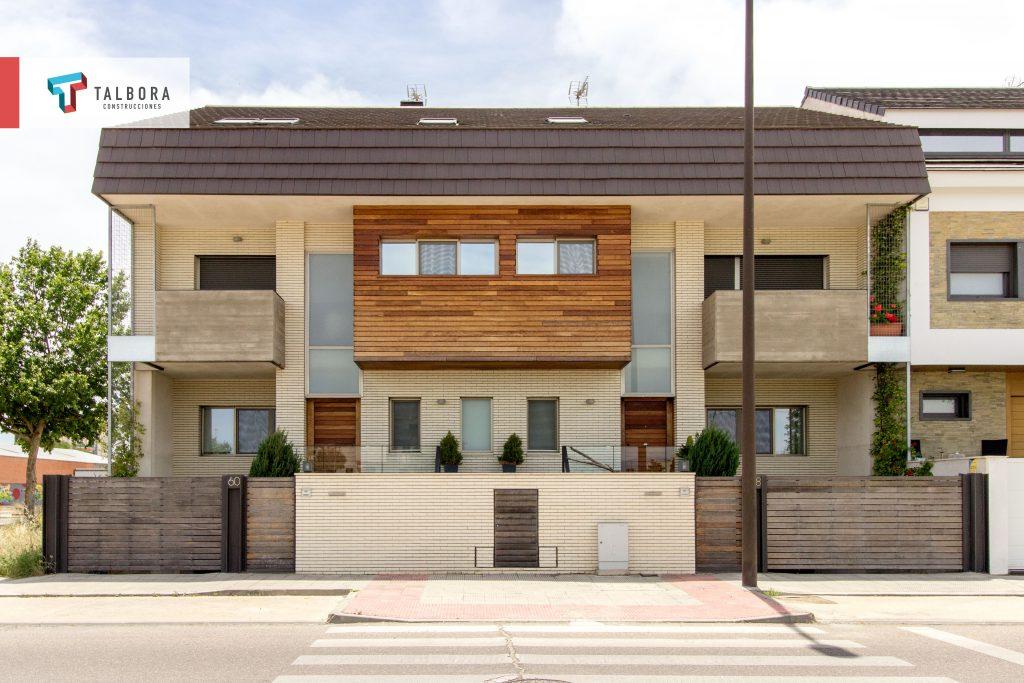 Casa-unifamiliar-Talbora